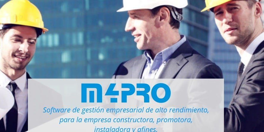 software_de_gestion_obras_m4pro-8461688