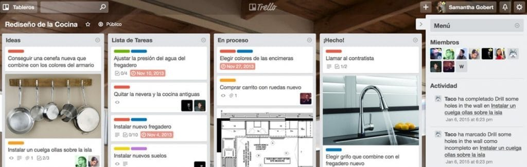 trello-boards-1024x325-3107606