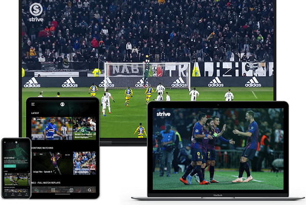 watch-football-online-live-for-free-uefa-champions-league-y-liga-6479767-2254631-png