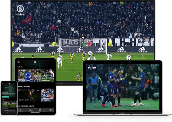 ver-futbol-online-en-directo-gratis-uefa-champions-league-y-liga-7283767