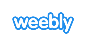 weebly_list_of_web_create_programs-300x160-8846654