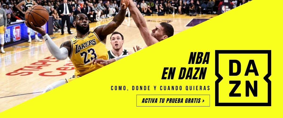 NBA-1-in-dazn