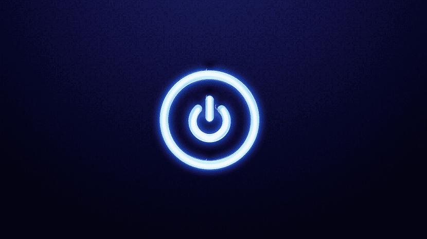 apagar-ordenador-1493409