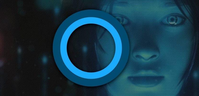 Cortana-3493489