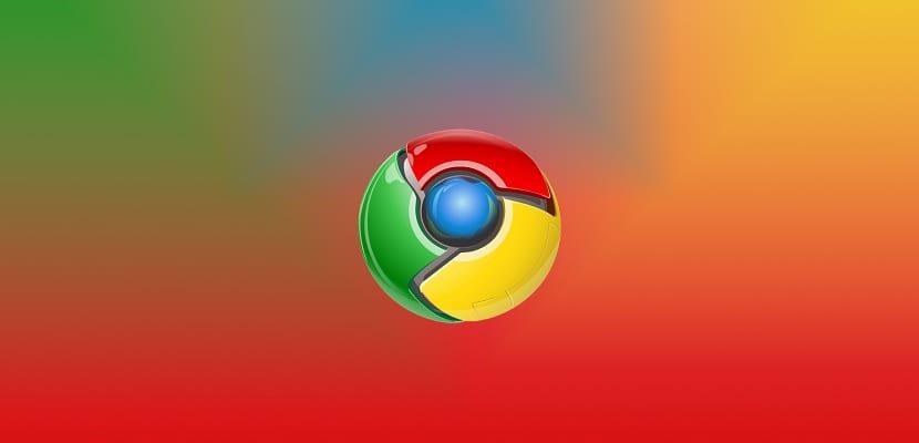 google-chrome-1373875