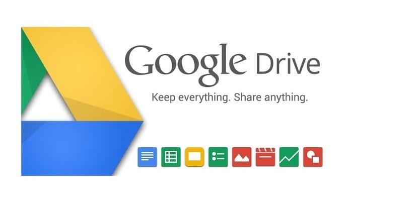 google-drive-8312069