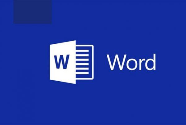 microsoft-word-4001314-8033983-jpg