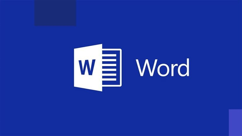 Microsoft-Wort-7854989