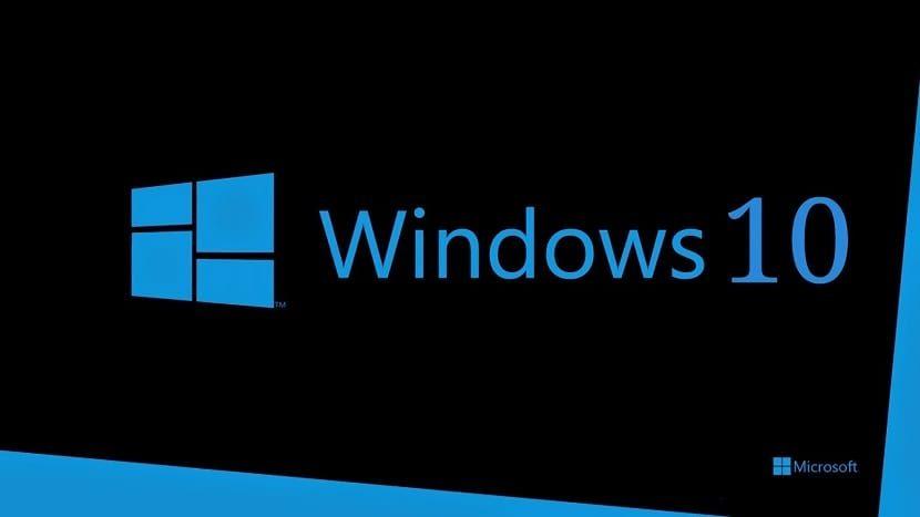windows-10-6172916