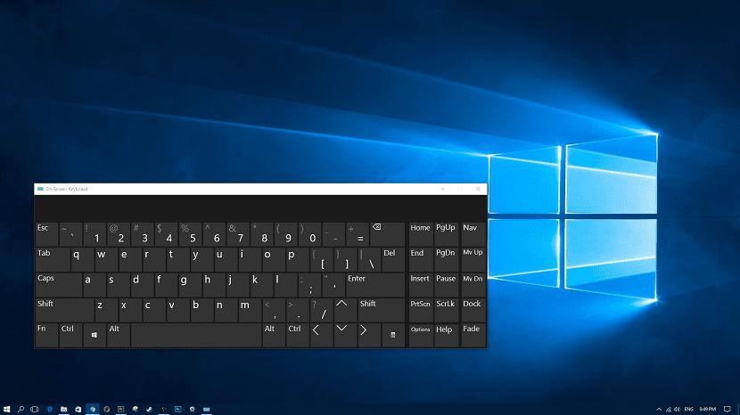 windows-10-on-screen-keyboard-8269001
