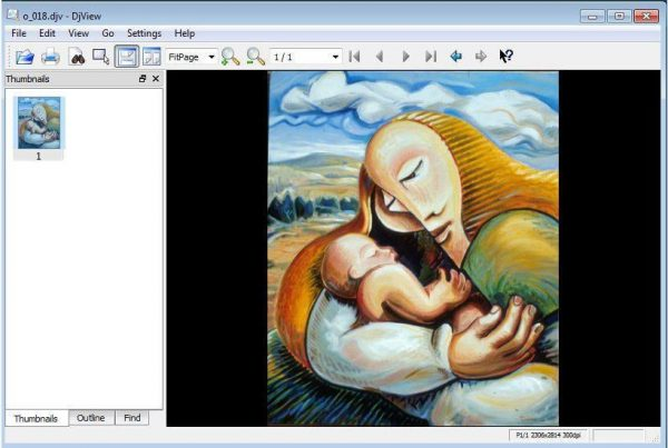 open-files-djvu-4720711-2038731-jpg