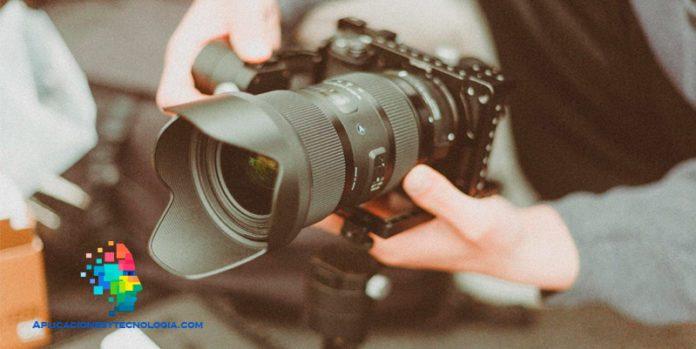 photography-agencies-696x349-7211376