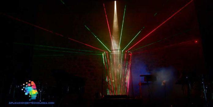 harp-laser-696x349-7059444