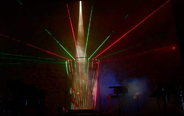 harp-laser-7456028-4959610-jpg