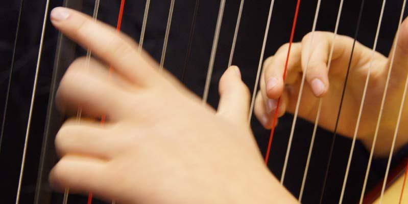 harp-laser-buy-2876984