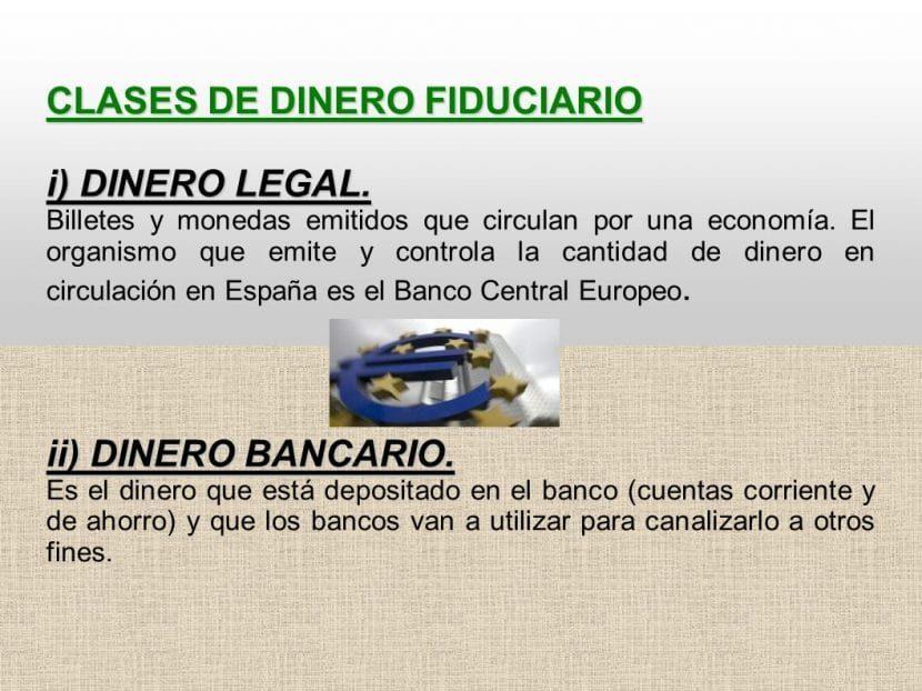 clases-dinero-fiduciario-830x622-2375818