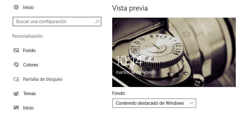 featured-content-windows-7872772