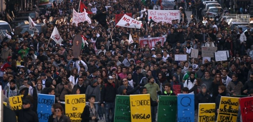desempleo-en-italia2-9702594