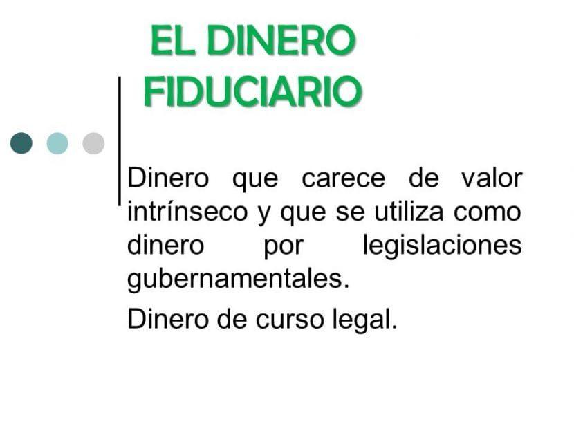 dinero-fiduciario-830x623-1932311