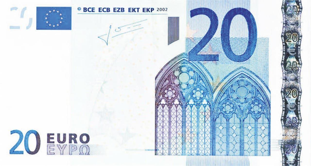 dollar-bill-166308_1280-2093819