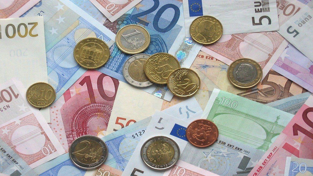 euro-1166051_1280-4640801