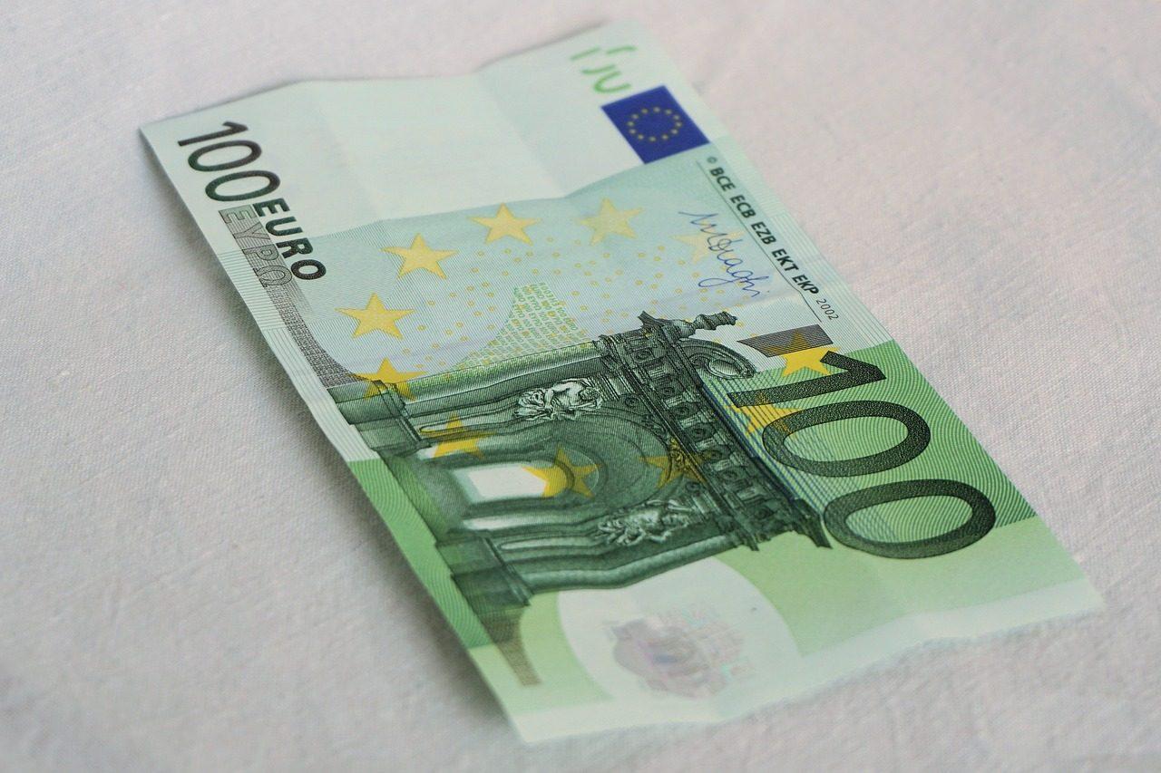 euro-1212218_1280-4301221