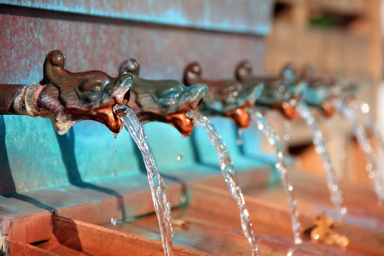 fountain-197334_1280-7111195