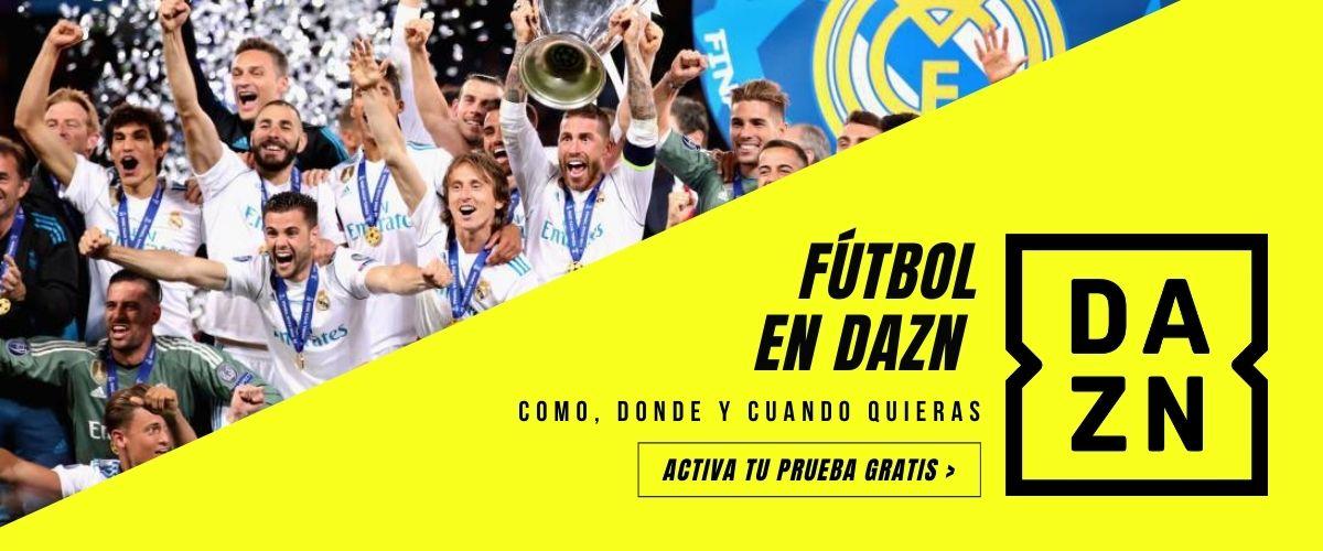 futbol-uefa-champions-en-dazn