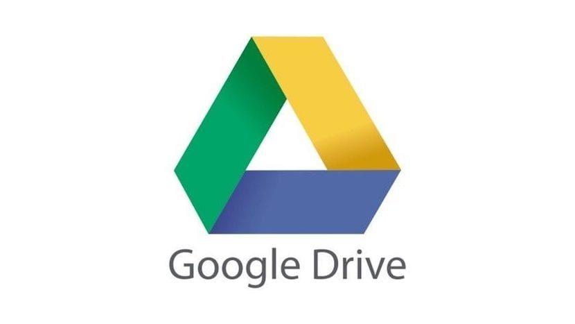 google-drive-3742324