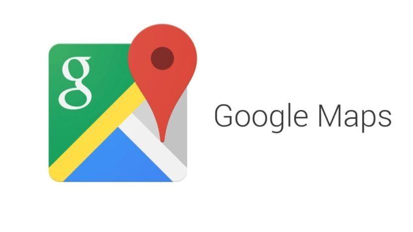 google-maps-1024x576-830x467-5874329