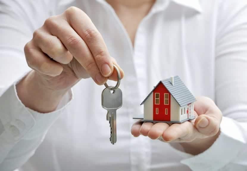 hipotecas-baratas-830x575-7878222