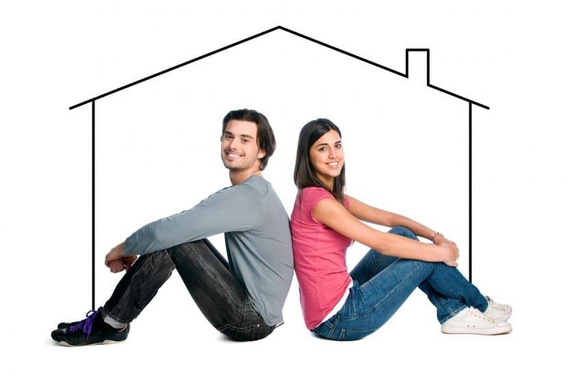 hipotecas-mc3a1s-baratas-830x551-2745108