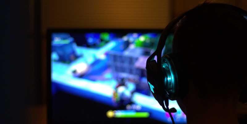 juegos-gratis-steam-9920619