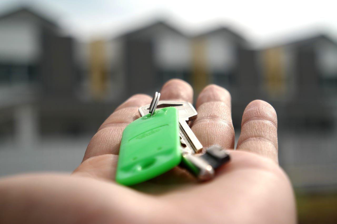 key-2323278_1280-1494652