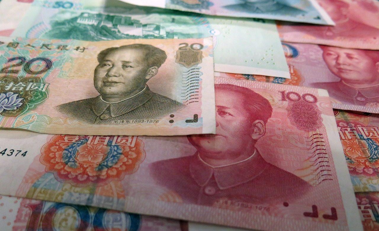 money-938269_1280-3423258