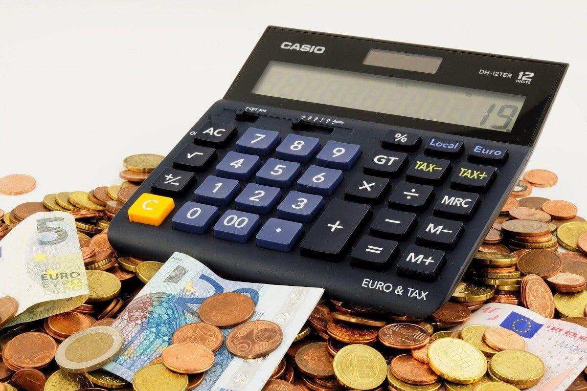 que-son-las-finanzas-2-3243528