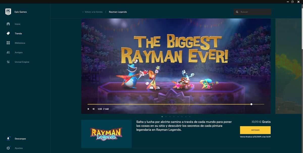 Rayman-Legenden-2-4399858