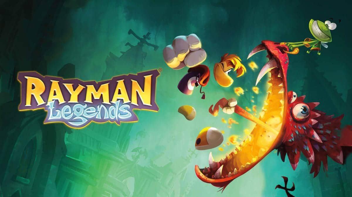 Rayman-Legenden-5812668