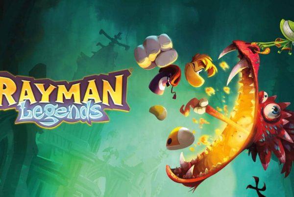 rayman-legends-6518535-6554336-jpg