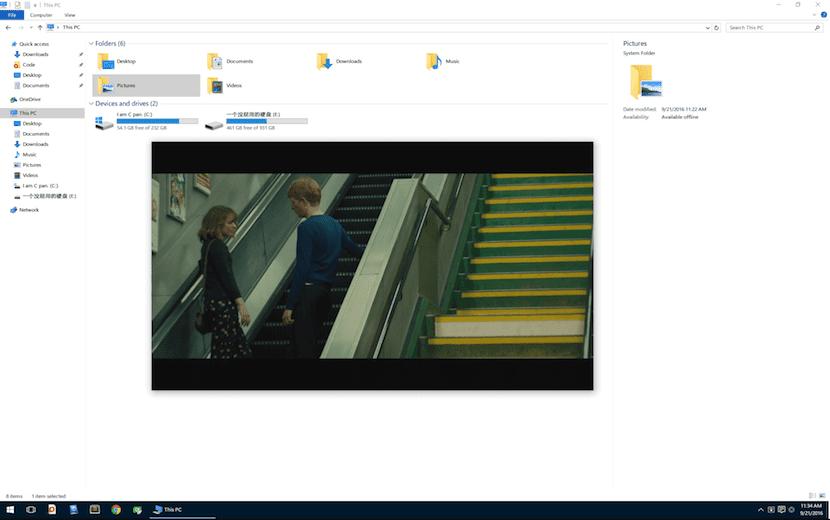 seer-preview-files-windows-10-6130228