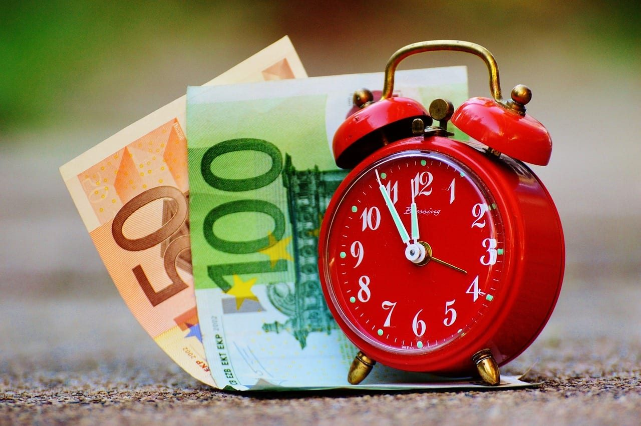 time-is-money-1059988_1280-9956647