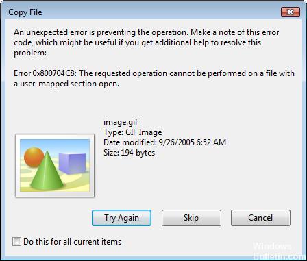0x800704c8-error-2390448