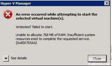 0x800705aa-error-7179858
