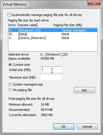 change-memory-allocation-7162464