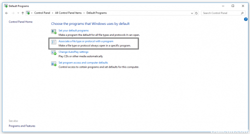change-the-default-pdf-viewing-setting-in-ms-edge-500x269-9738026