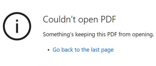 couldnt-open-pdf-in-edge-500x211-1135222
