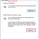 deleting-all-but-the-most-recent-system-restore-point-150x150-1562087