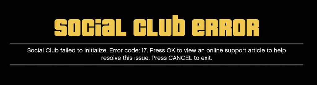 fix-gta-v-social-club-failed-to-initialize-error-code-17-1024x274-9438589