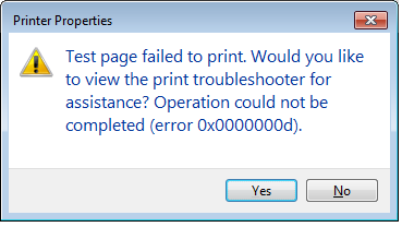 how-to-fix-0x0000000d-printer-connection-error-4897129-2732958-png