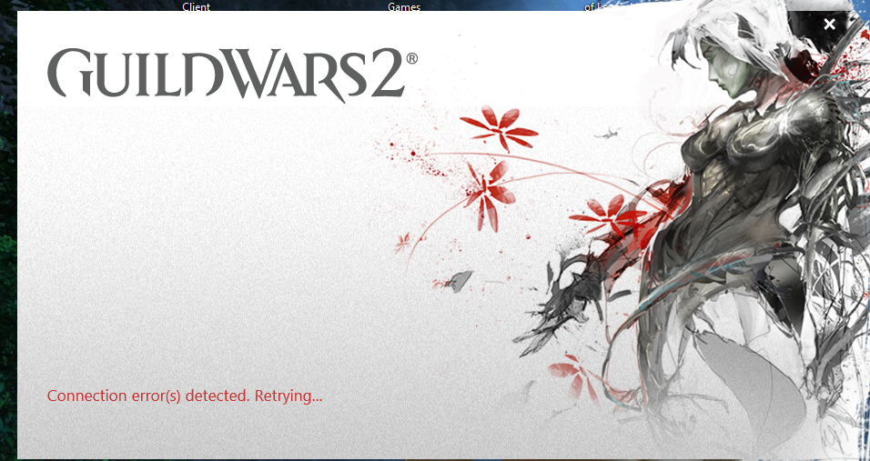 how-to-fix-connection-error-detected-in-guild-wars-2-2372842
